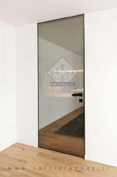 Glass-Door_11