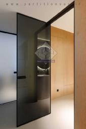 Glass-Door_12