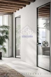 Glass-Door_13