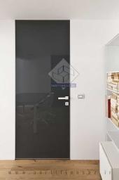 Glass-Door_14