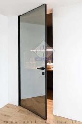 Glass-Door_15