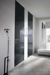 Glass-Door_16