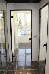 Glass-Door_5