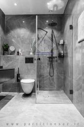 Shower Partition_10