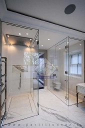 Shower Partition_15