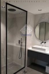 Shower Partition_16