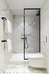 Shower Partition_20