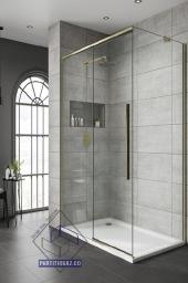 Shower Partition_21