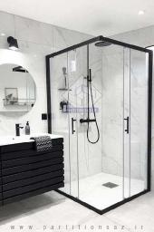 Shower Partition_2