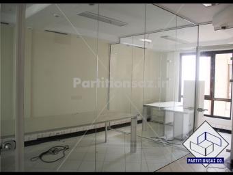 Partitionsaz-G_35