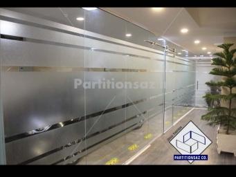 Partitionsaz-G_2