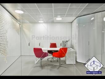 Partitionsaz-G_30