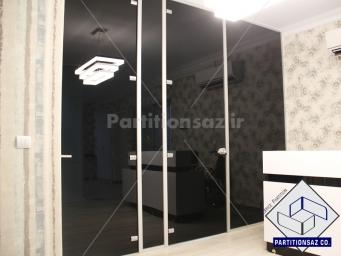 Partitionsaz-G_50