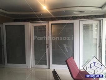 Partitionsaz-D_119