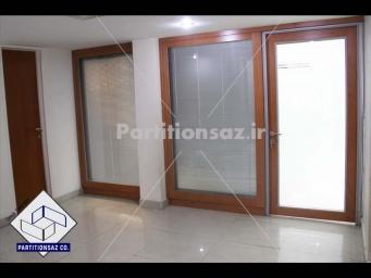 Partitionsaz-D_48