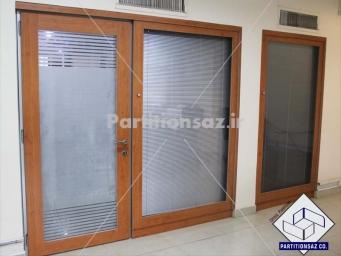 Partitionsaz-D_49