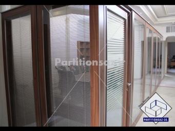 Partitionsaz-D_57