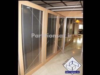 Partitionsaz-D_59